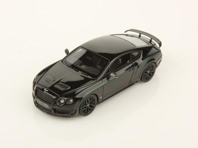 Bentley GT3-R-01