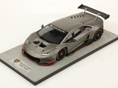 Lamborghini-Huracan-LP-620-2-Super-Trofeo-02