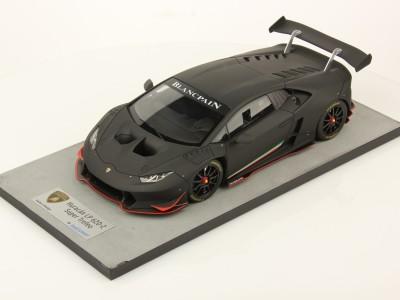Lamborghini-Huracan-LP-620-2-Super-Trofeo-03