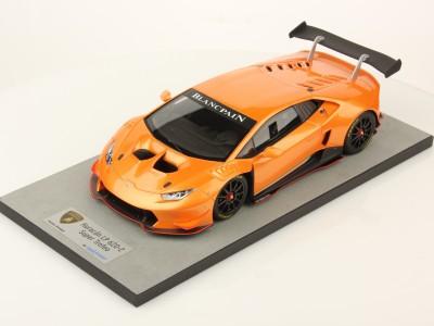 Lamborghini-Huracan-LP-620-2-Super-Trofeo-05