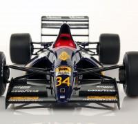 Lamborghini-291-F1_-05