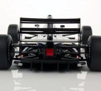 Lamborghini-291-F1_-07