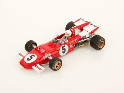 ferrari_312b2_race_of_champion_1971_winner_clay_regazzoni  (1)