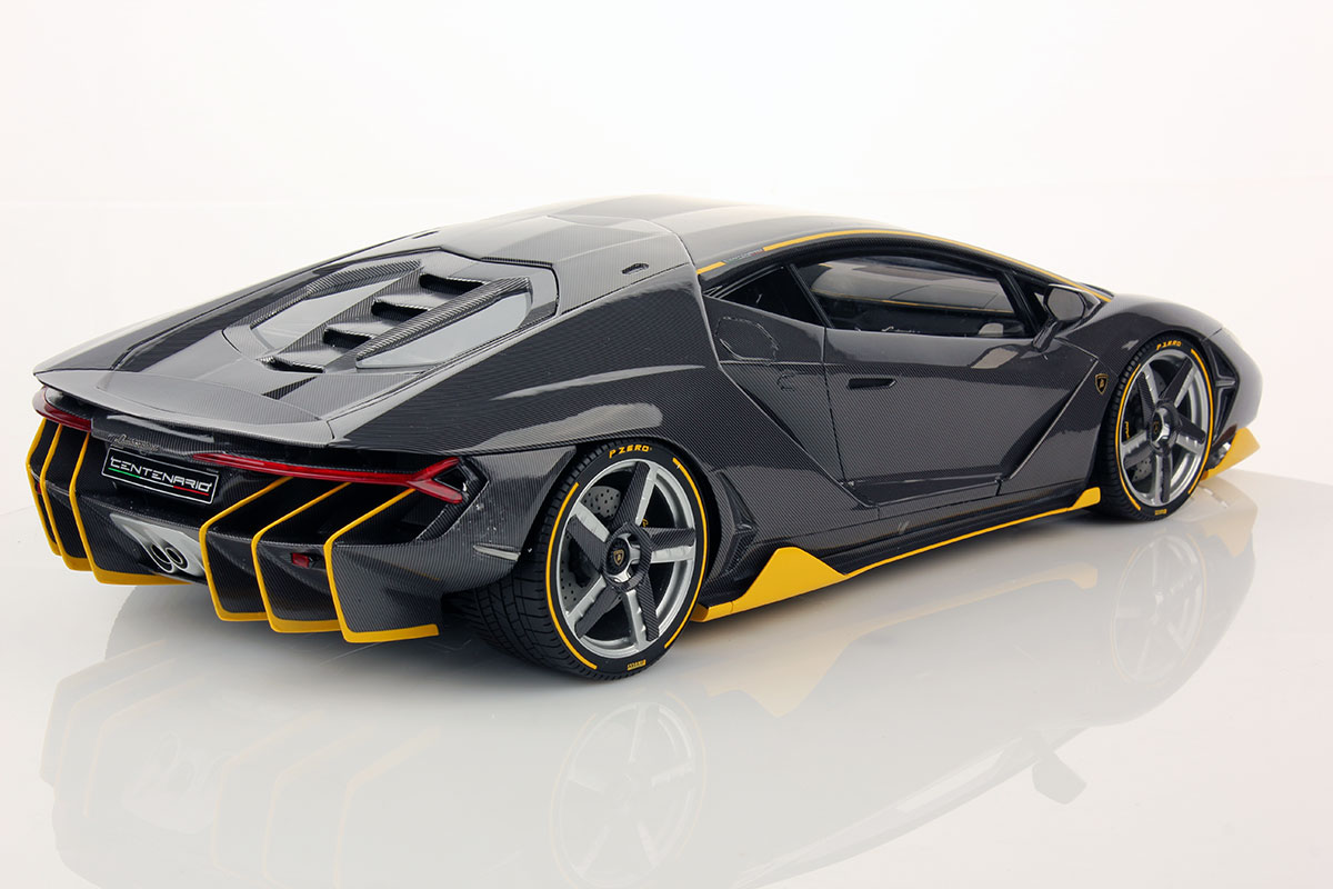 Lamborghini Ferruccio Price - save our oceans