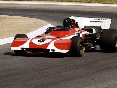 ferrari 312 b2 south africa gp 1972