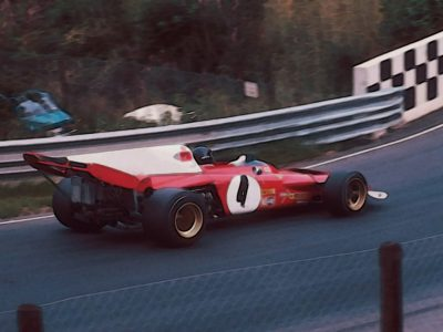 ferrari 312 b2 winner germany gp 1972
