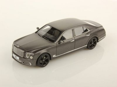 Bentley-Mulsanne-Speed-1-43