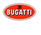bugatti-official-product-logo