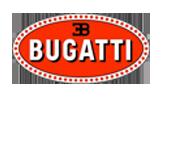 bugatti-official-product-logo