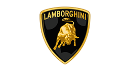 lamborghini-official-product-logo