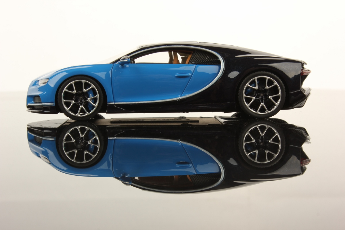 how to buy a bugatti chiron