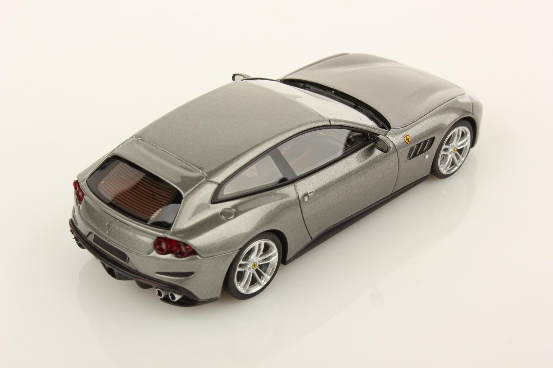 Alfa romeo models usa 11