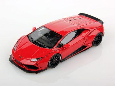Lamborghini-aftermarket