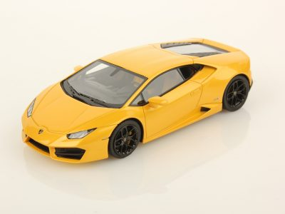 lamborghini_huracan_lp_580_2_yellow (1)