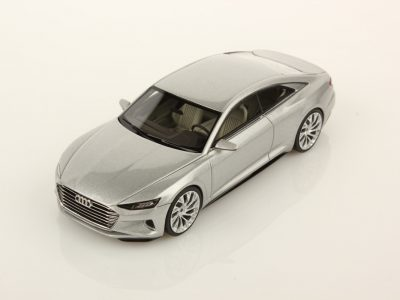 audi_prologue_concept (1)