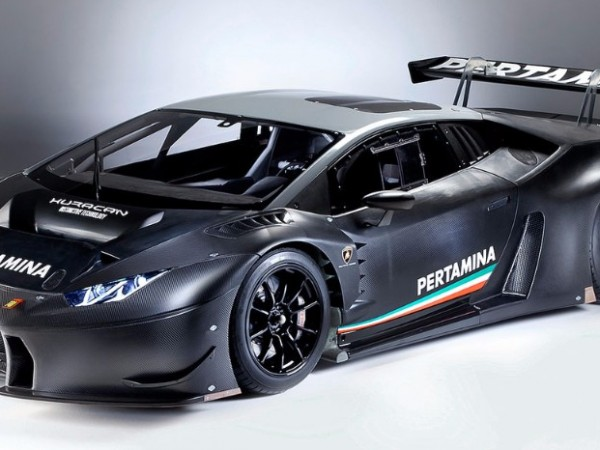 lamborghini huracan gt3 model lamborghini hurac n gt3 full carbonium 1 18 looksmart models. Black Bedroom Furniture Sets. Home Design Ideas