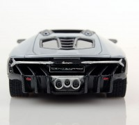 lamborghini-centenario-roadster_10