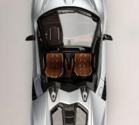 lamborghini-centenario-roadster_11