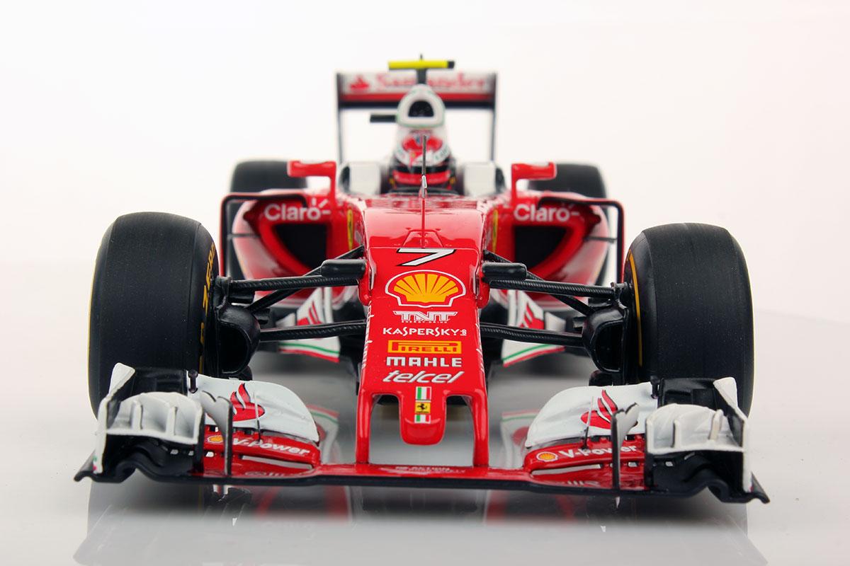 Formula 1 bahrain pictures 11