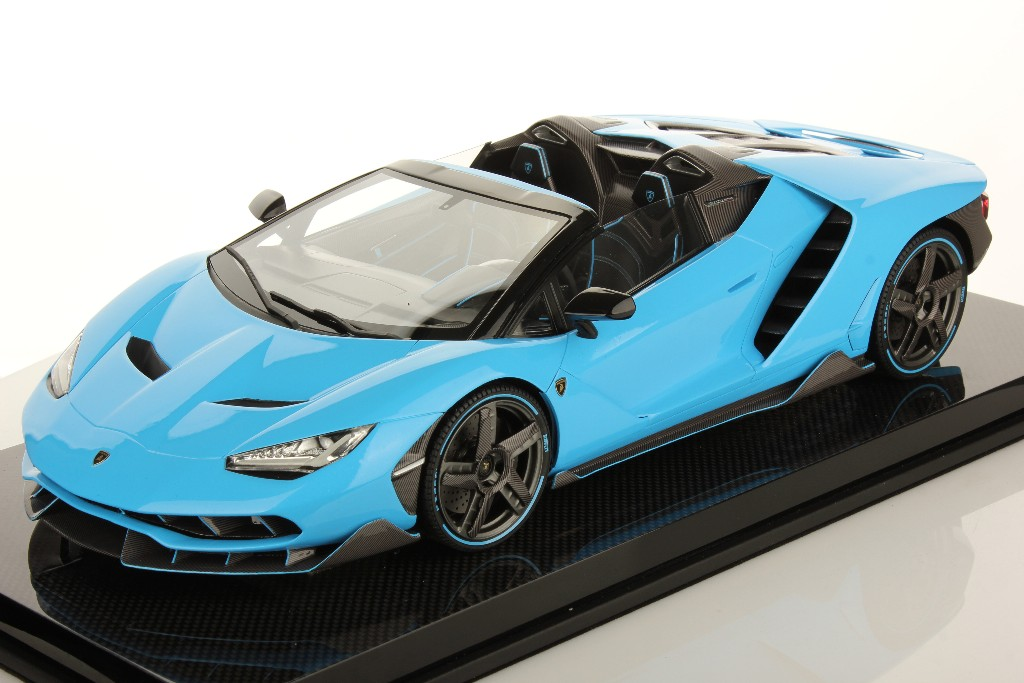 lamborghini centenario roadster price. Black Bedroom Furniture Sets. Home Design Ideas