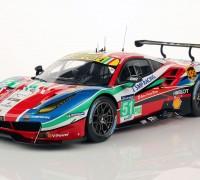 Ferrari-488-GTE-Le-Mans-Series-2016-#51_01