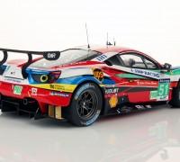 Ferrari-488-GTE-Le-Mans-Series-2016-#51_02