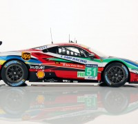 Ferrari-488-GTE-Le-Mans-Series-2016-#51_03