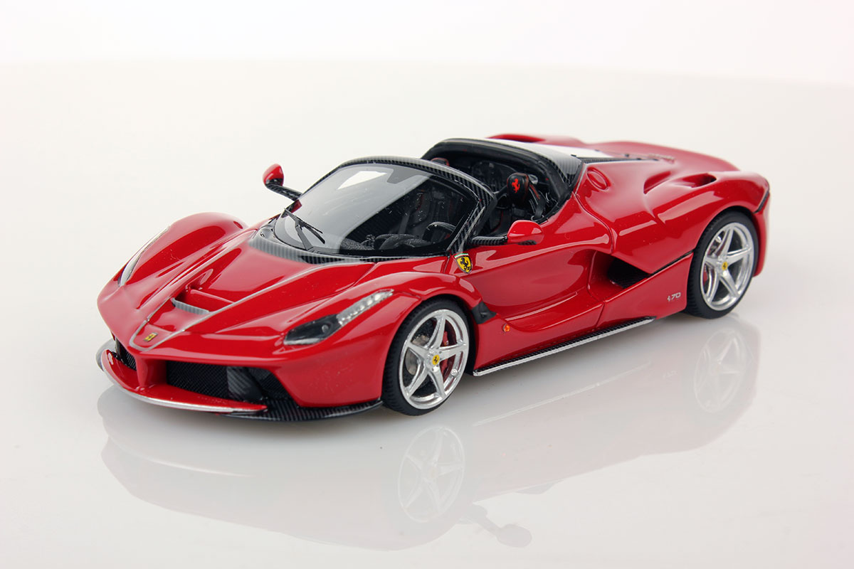 2018 ferrari enzo. interesting ferrari ferrari laferrari aperta 143 with 2018 ferrari enzo r