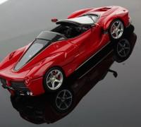 Ferrari-LaFerrari-Aperta-1-43-red_06
