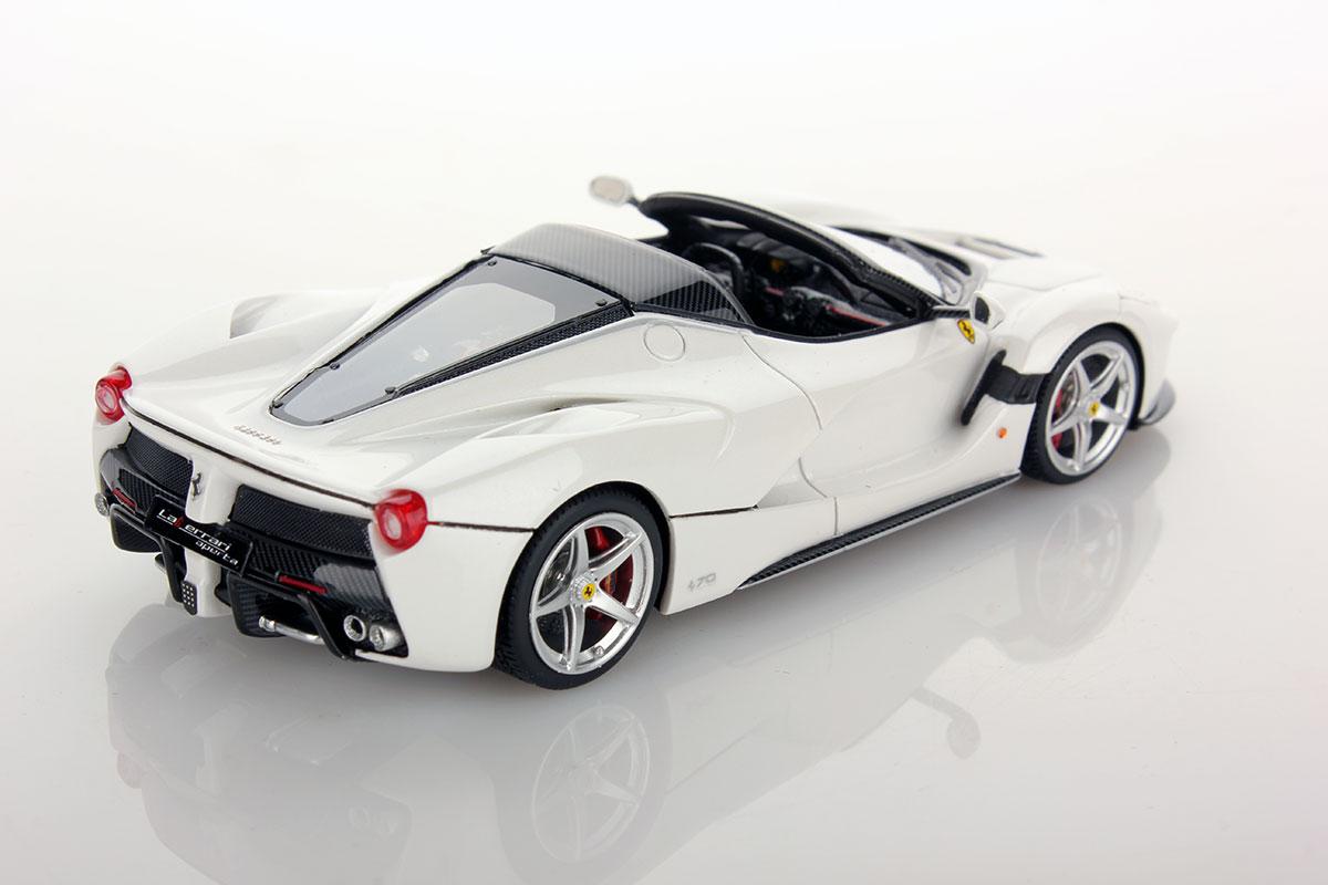 Ferrari f1 hybrid engine