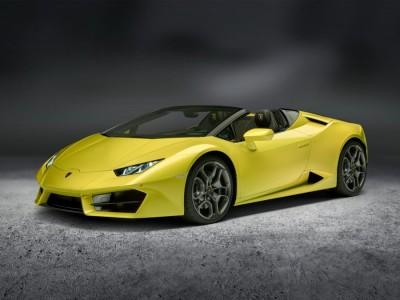 Lamborghini-Huracan-Spyder-LP580-2-6-1024x675