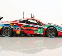 Ferrari-488-GTE-LM-2016-#51-AF-Corse_03