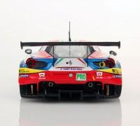 Ferrari-488-GTE-LM-2016-#51-AF-Corse_04