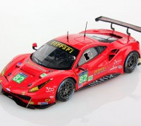 Ferrari-488-GTE-LM-2016-#82-RISI-COMPETIZIONE_01
