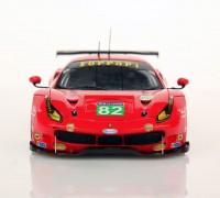 Ferrari-488-GTE-LM-2016-#82-RISI-COMPETIZIONE_04