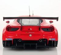 Ferrari-488-GTE-LM-2016-#82-RISI-COMPETIZIONE_06