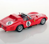 ferrari-330-tri-le-mans-1962-winner_02