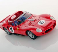 ferrari-330-tri-le-mans-1962-winner_03