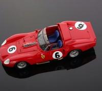 ferrari-330-tri-le-mans-1962-winner_06