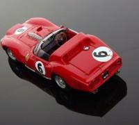 ferrari-330-tri-le-mans-1962-winner_07