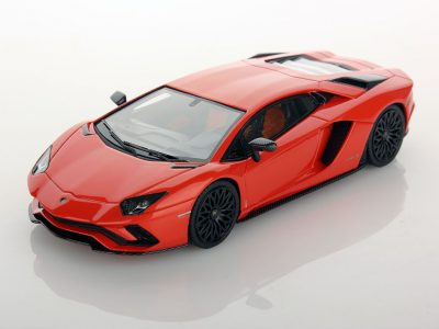lamborghini-aventador-s-orange_01