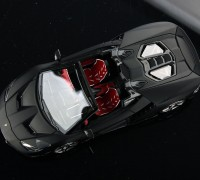 lamborghini-centenario-roadster-black_05