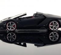 lamborghini-centenario-roadster-black_06