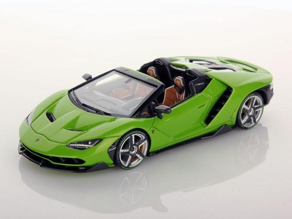 lamborghini-centenario-roadster-green_01