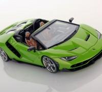 lamborghini-centenario-roadster-green_03