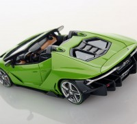 lamborghini-centenario-roadster-green_04