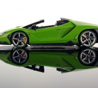 lamborghini-centenario-roadster-green_05