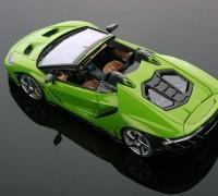 lamborghini-centenario-roadster-green_06