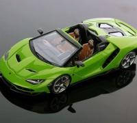 lamborghini-centenario-roadster-green_07