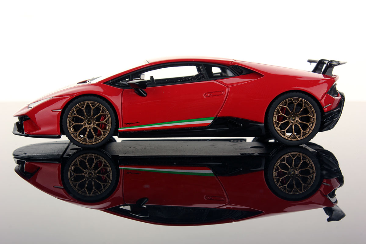 Buy Lamborghini Huracan 28 Pictures About Used